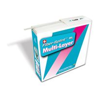 POLYDENTIA Fiber-Splint ML Mini-Starter Kit