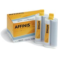 COLTENE Affinis Regular Body 2x50ml