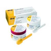 R&S Turboflex Putty Soft Normal  2x 250g