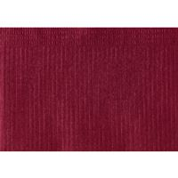 EURONDA Monoart® Towel Up!- pacientské roušky -  burgundy