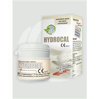 CERKAMED Hydrocal 10 g